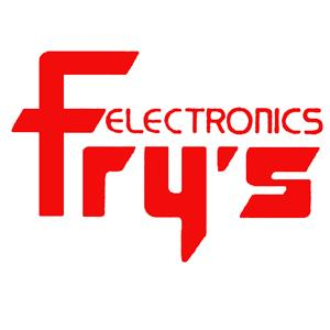 Frys%20Electronics%201