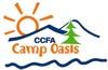Ccfacampoasis